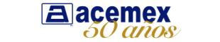 Acemex-Electroamerica