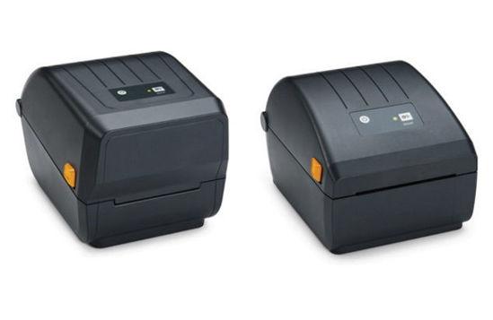 Impresor ZD220