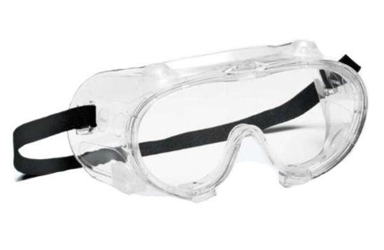 Picture of Goggles de Seguridad