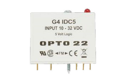 Picture of Relevador G4IDC5